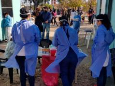 cordon-sanitario-cordoba-malvinas-argentinas