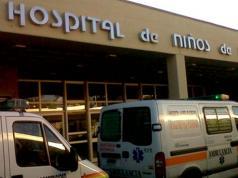 hospital-ninos-coronavirus-caso-cordoba.jpg