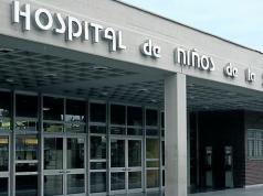 hospital-ninos-cordoba-coronavirus-instrumentadora.jpg