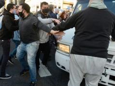 agresiones-obelisco-periodistas