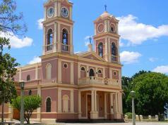robo-iglesia-leones