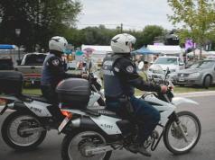 rio-tercero-fiesta-policia