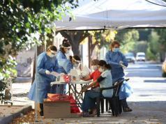 casos-coronavirus-salud