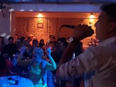 bar-show-en-vivo-las-varillas-coronavirus-cuarentena