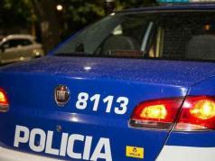 asalto-barrio-los-paraisos-policia-retirado