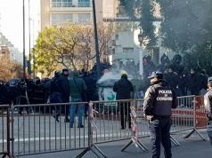 paro-colectivos-urbanos-cordoba-incidentes-detenidos
