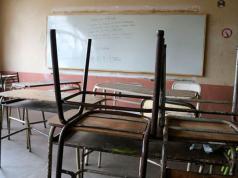 regreso-aulas-clases-presenciales-educacion-cordoba.jpg