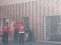 incendio-casa-fallecido-cordoba-mujer.jpg