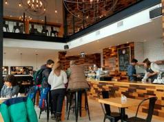 bar-cafe-bariloche-funcionarios-prohibidos