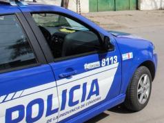 policia-asesinato-callejero