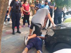 centro-comerciantes-vecinos-detienen-ladron-cordoba