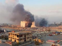 explosion-beirut-libano