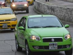 tarifa-taxi-remis-cordoba