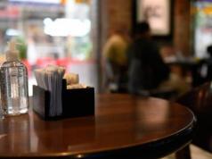 reapertura-bares-restaurantes-corredor-ruta-9-sur
