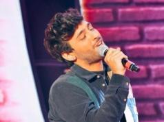 Lizardo Ponce Cantando 2020