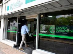 concejo-deliberante-cordoba-coronavirus