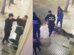video-golpes-policia-cordoba.jpg