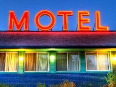 desalojan-motel-clientes-rio-cuarto