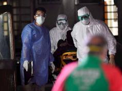 coronavirus-cordoba-casos-contagios-fallecidos