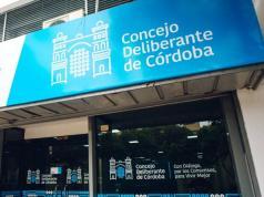 coronavirus-concejo-deliberante-cordoba