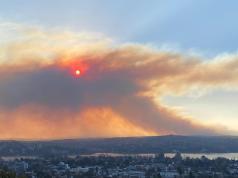 incendio-forestal-tanti-bomberos