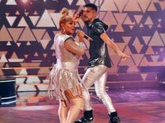 gladys-bomba-tucumana-tyago-griffo-cantando-2020