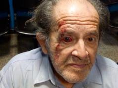 jubilado-golpeado-guardia-seguridad-supermercado-disco
