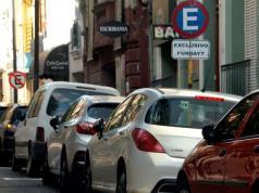 estacionamiento-cordones-amarillos-rojos-multas-cordoba.jpg