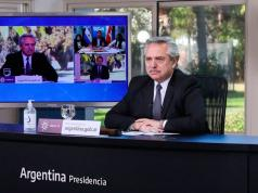 alberto-fernandez-vacuna-oxford-argentina.jpg