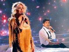 cantando 2020 esmeralda mitre