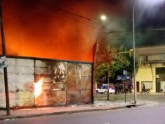 incendio barrio cofico