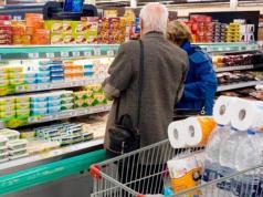 inflacion-julio-cordoba-argentina