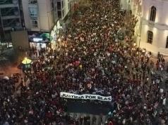 marcha-justicia-crimen-valentino-blas-correas-cordoba