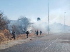 bomberos-incendio-forestal-la-calera-predio-militar