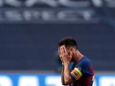 lionel-messi-barcelona-derrota-historica-bayern-munich