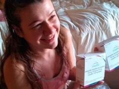 sabrina-monteverde-medicamento-trikafta.jpg