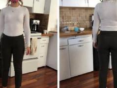 mujer-canada-despedida-vestimenta-concesionario-autos