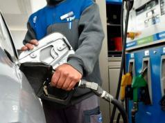 ypf-aumento-precio-combustible