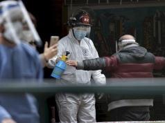 coronavirus-cordoba-argentina-muertes-salud
