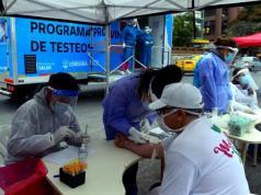 coronavirus-record-muertes-argentina-casos-cordoba-salud