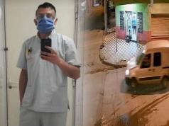 enfermero-atropellado-barrio-talleres-sur-cordoba.jpg