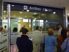 vuelos-argentina-europa-impuestos-precios