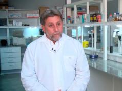 hugo-lujan-conicet-vacuna-coronavirus