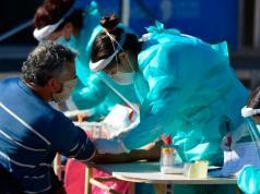 casos-coronavirus-cordoba-argentina-muertes