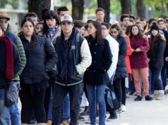 desempleo-cordoba-argentina-indec-cuarentena-economia