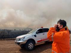 incendios-cordoba-hectareas-quemadas