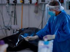 casos-coronavirus-record-muertes-cordoba-argentina