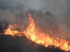 incendios-la-cumbre-cordoba-murio-hombre-quemado-fuego