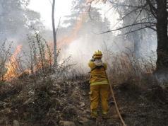 incendios-forestales-cordoba-situacion-focos