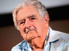 pepe-mujica-retiro-politica-uruguay